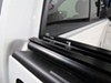 TH43002XT-000EX - Over the Cab Thule Truck Bed on 2014 Ford F-150
