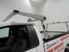 Ladder Racks TH43002XT-000EX - Aluminum - Thule on 2014 Ford F-150