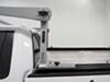 Thule Ladder Racks - TH43002XT-000EX on 2014 Ford F-150