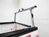TH43002XT-000EX - Aluminum Thule Truck Bed on 2014 Ford F-150