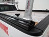 Thule Truck Bed - TH43002XT-000EX on 2014 Ford F-150