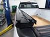 Ladder Racks TH43002XT-000EX - Sliding Rack - Thule on 2014 Ford F-150