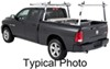 TH43003XT-000EX - No-Drill Application Thule Truck Bed