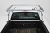 Thule Truck Bed - TH43003XT-000EX on 2006 Ford F-150