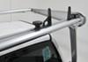TH43003XT-000EX - Sliding Rack Thule Ladder Racks on 2006 Ford F-150