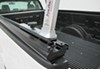 Ladder Racks TH43003XT-000EX - Over the Cab - Thule on 2006 Ford F-150