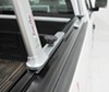 TH43003XT-000EX - Sliding Rack Thule Truck Bed on 2006 Ford F-150