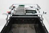 TH43003XT-000EX - Over the Cab Thule Ladder Racks on 2006 Ford F-150