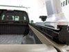 Thule Truck Bed - TH43003XT-010 on 2013 Ford F-250 and F-350 Super Duty