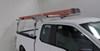 Thule Truck Bed - TH43002XT-781EX