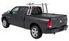 Thule TracRac SR Sliding Truck Bed Ladder Rack - 1,250 lbs Extra Heavy Duty TH43002XT-501