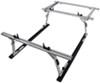 Thule Aluminum Ladder Racks - TH43003XT-501EX