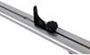 Thule Ladder Racks - TH43003XT-501EX