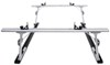 Ladder Racks TH43003XT-501 - Over the Bed - Thule