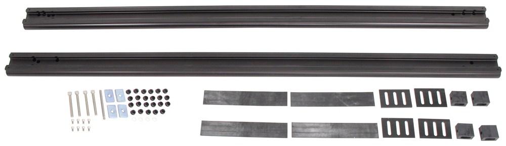 Thule Ladder Racks - TH21501