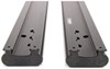 TH21501 - Ladder Rack Base Rails Thule Accessories and Parts