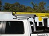 TH43002XT-508EX - Fixed Height Thule Truck Bed on 2008 Ford F-150
