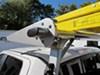Thule Sliding Rack Ladder Racks - TH43002XT-508EX on 2008 Ford F-150