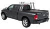 TH43002XT-508 - Over the Bed Thule Ladder Racks
