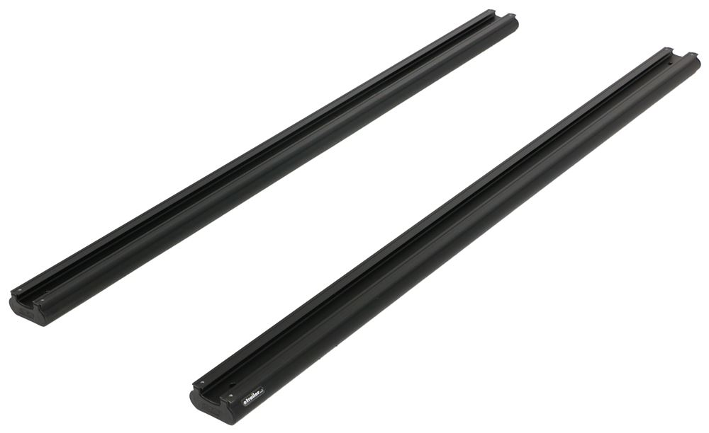 Accessories and Parts TH21508 - Ladder Rack Base Rails - Thule