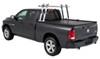 Thule Truck Bed - TH43003XT-785