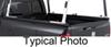 Thule Ladder Rack Base Rails Accessories and Parts - TH21608