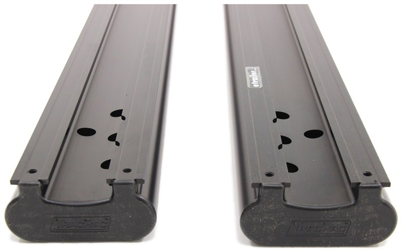 Thule Ladder Racks - TH21610