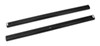 Accessories and Parts TH21610 - Ladder Rack Base Rails - Thule
