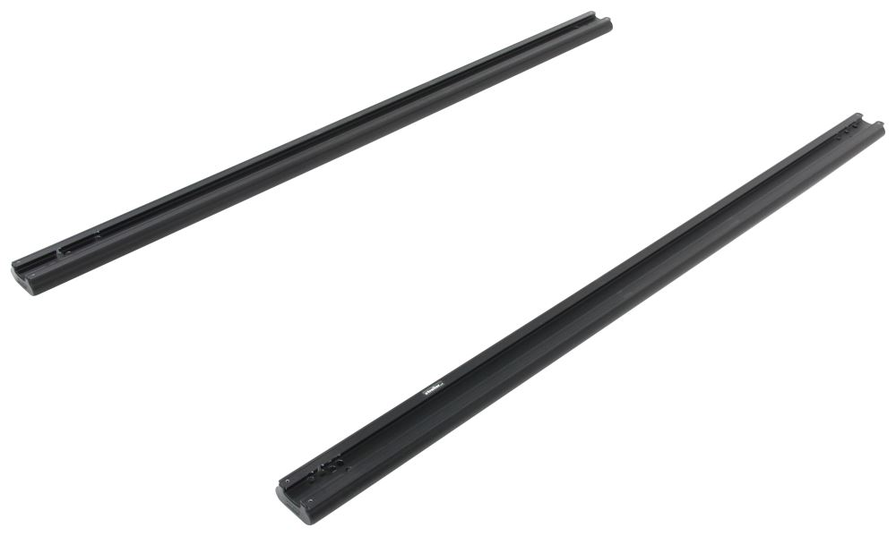 Accessories and Parts TH21781 - Ladder Rack Base Rails - Thule