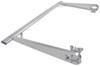 TH24001XT - Extension Thule Ladder Racks