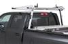 TH24001XT - 32 Inch Extension Thule Ladder Racks