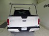 Thule Truck Bed - TH27000XT on 2016 Ford F-150