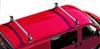 TH29055XT - Aluminum Thule Van