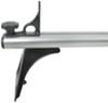 TH29055XT - Fixed Rack Thule Van