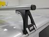 Thule No-Drill Application Ladder Racks - TH29056XT on 2009 Ford Van