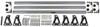TH29056XT - 3 Bar Thule Ladder Racks