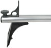 Thule Aluminum Ladder Racks - TH29056XT