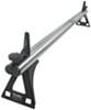 Thule Ladder Racks - TH29056XT