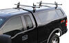 0  ladder racks thule fixed rack height th29200xt