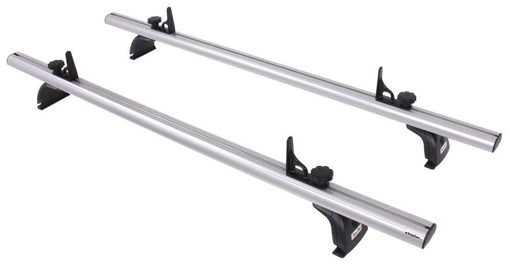 TH29610XT - Fixed Height Thule Ladder Racks