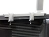 TH37003XT - Fixed Height Thule Ladder Racks on 2015 Ford F-250 Super Duty