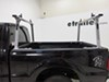 Thule Truck Bed - TH37003XT on 2015 Ford F-250 Super Duty