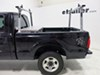 TH37003XT - No-Drill Application Thule Truck Bed on 2015 Ford F-250 Super Duty