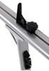Ladder Racks TH37003XT - Fixed Height - Thule