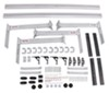 TH37003XT - Over the Bed Thule Ladder Racks