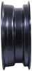 taskmaster trailer tires and wheels 8 on 6-1/2 inch ta65vr
