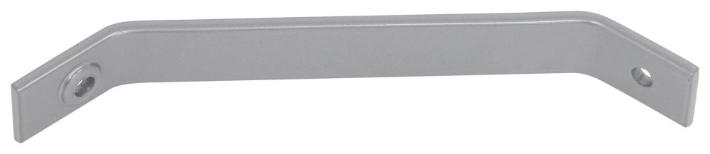 Thule Ladder Racks - TA8527813001