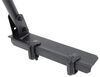 TH91000 - Extra Heavy Duty Thule Ladder Racks