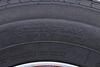 Taskmaster Trailer Tires and Wheels - TA97FR