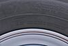 Trailer Tires and Wheels TA97FR - Steel Wheels - Powder Coat - Taskmaster